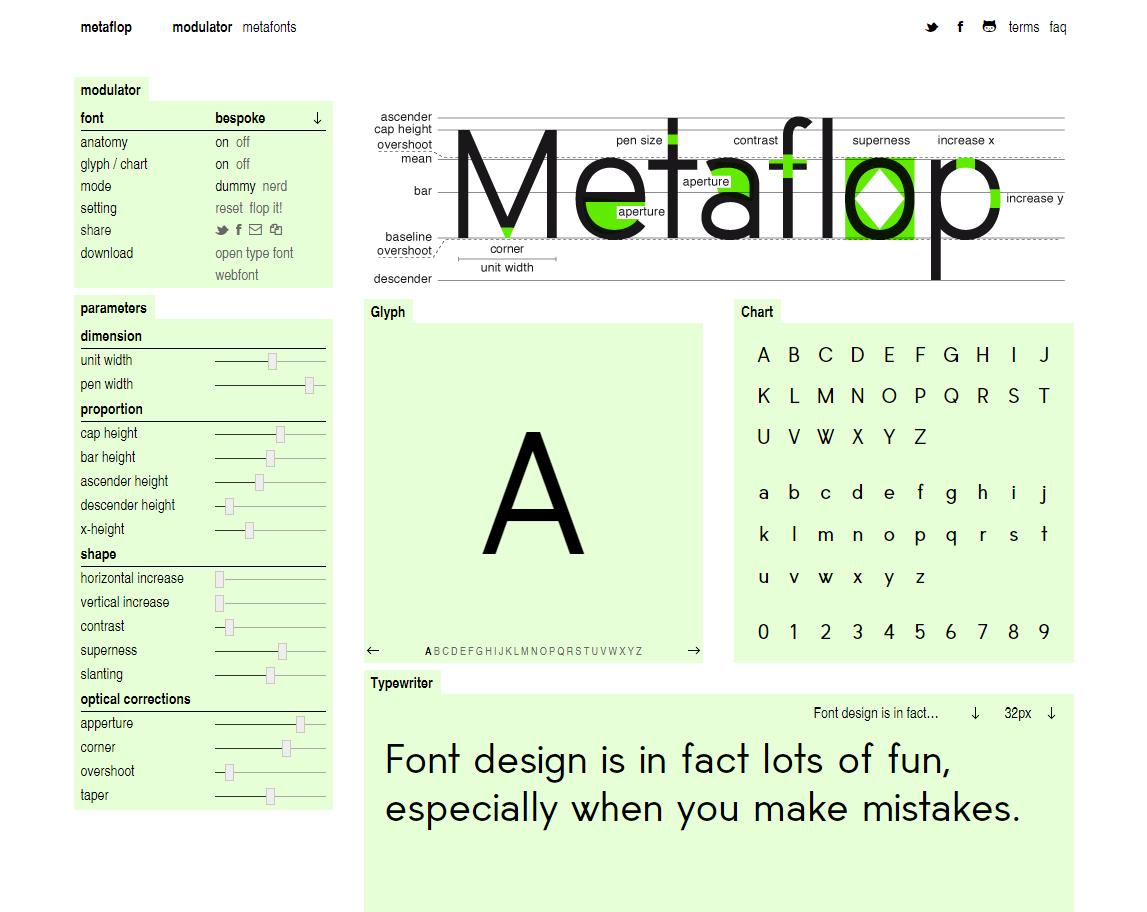 metaflop_2