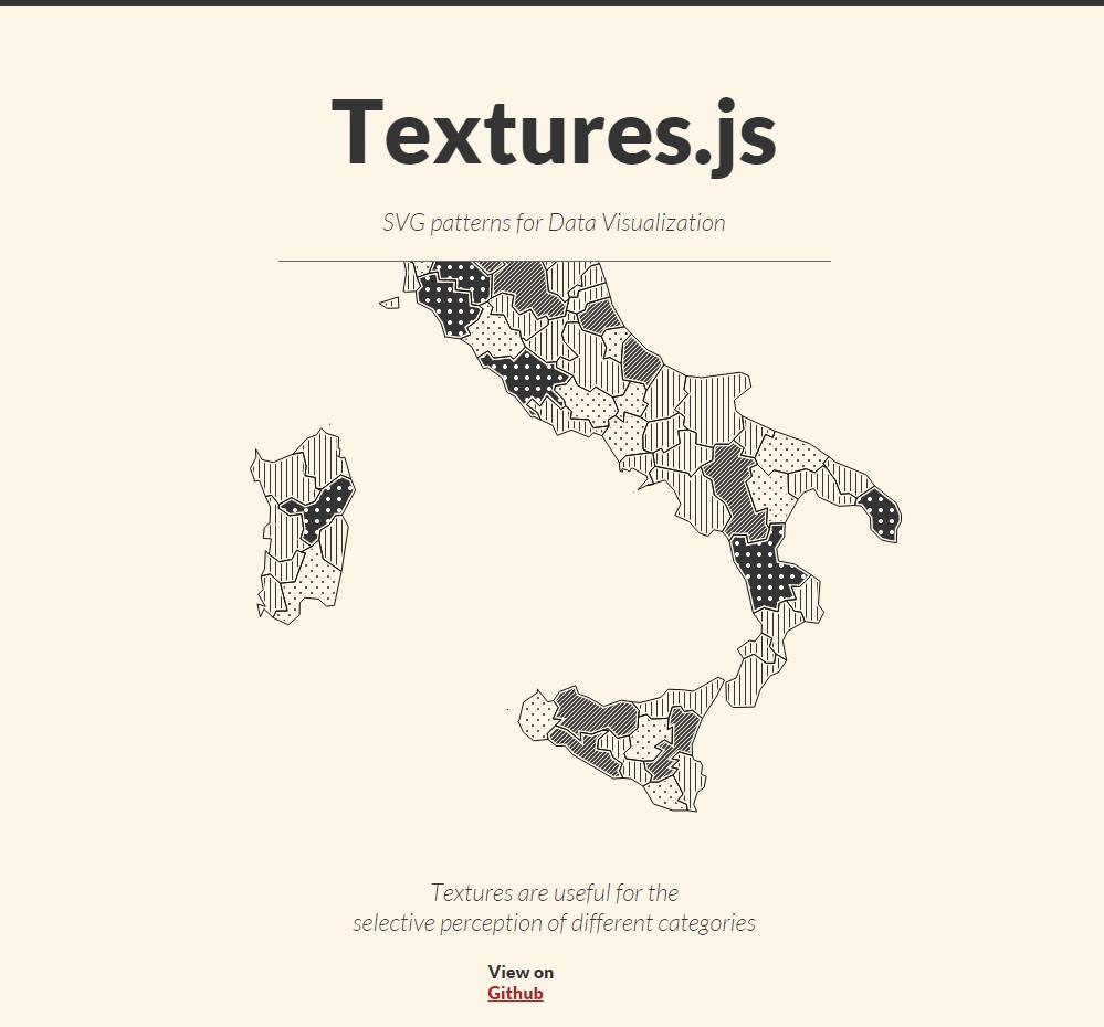 Texturesjs_1