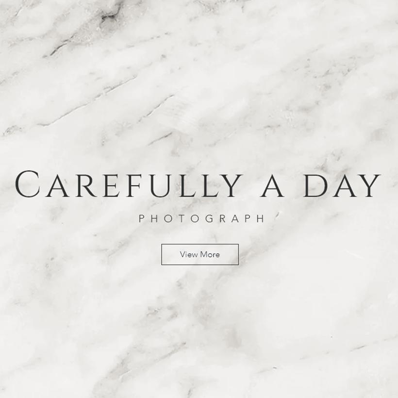 初心者でも安心なホームページ作成ツール「Wix」を使ってサイトを作ってみた