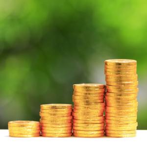 Amazon Pay導入のメリットデメリット
