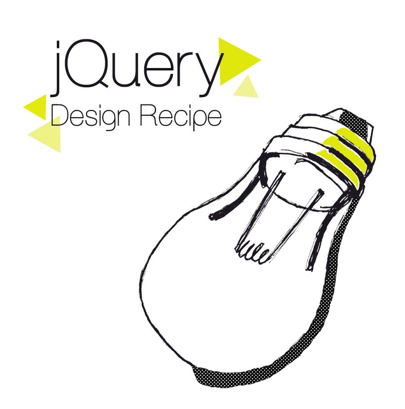 ページ読み込み時にふわっと表示させるjQueryコード