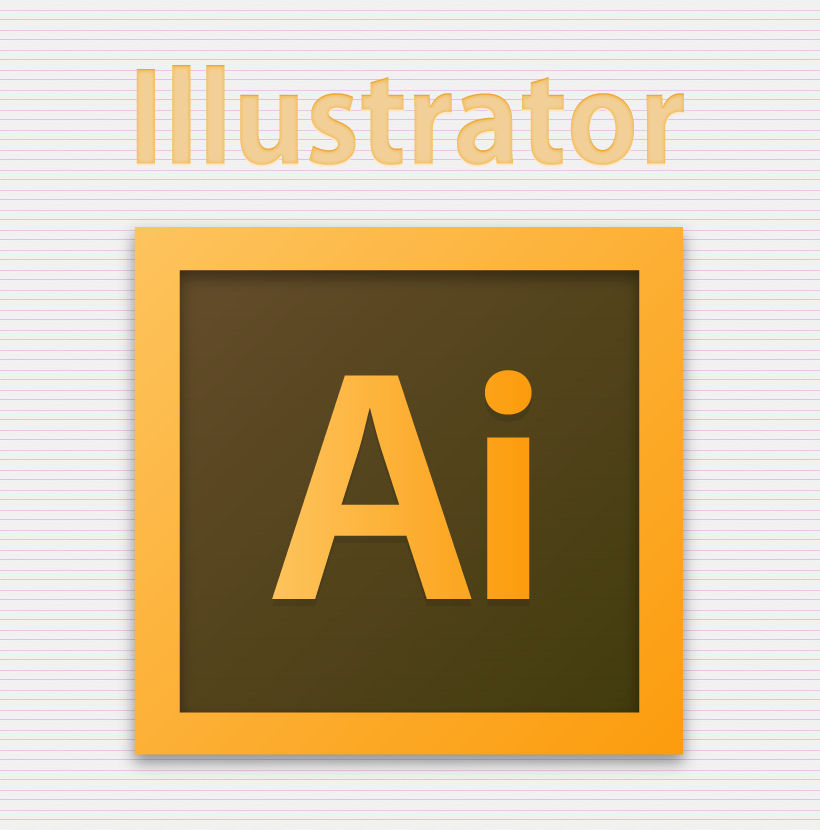 Illustratorで別のレイヤーにペーストされてしまうのを解決したい