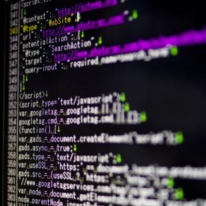 必要なコードをまとめたシンプルなHTML5テンプレート