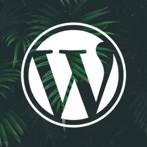 【WordPress】固定ページの内容をトップページに埋め込む方法