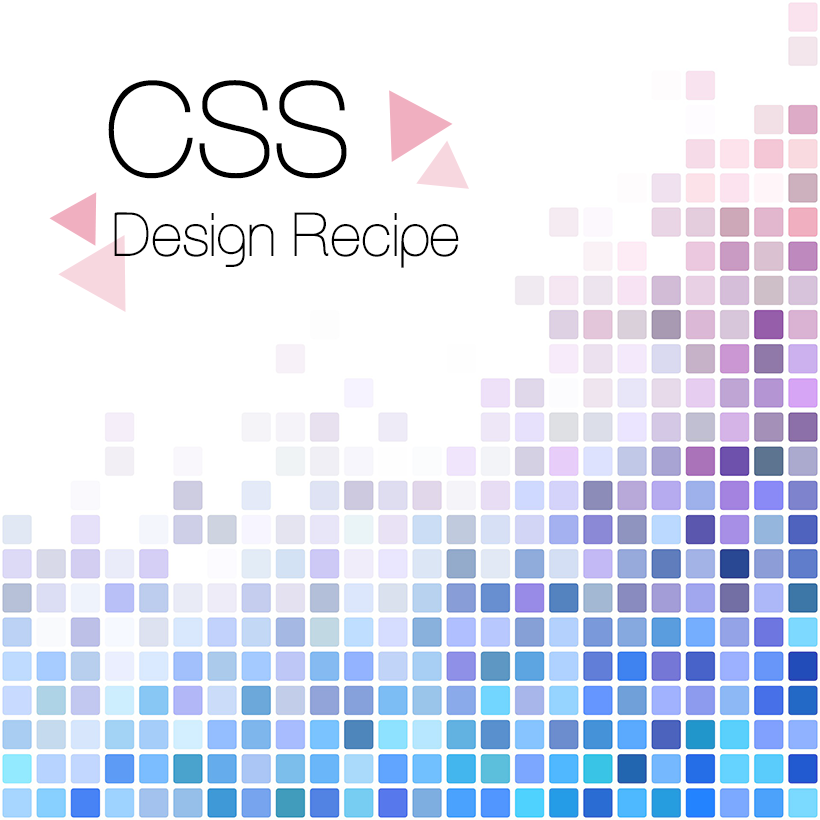 コピペでできるCSS見出しおしゃれデザイン集