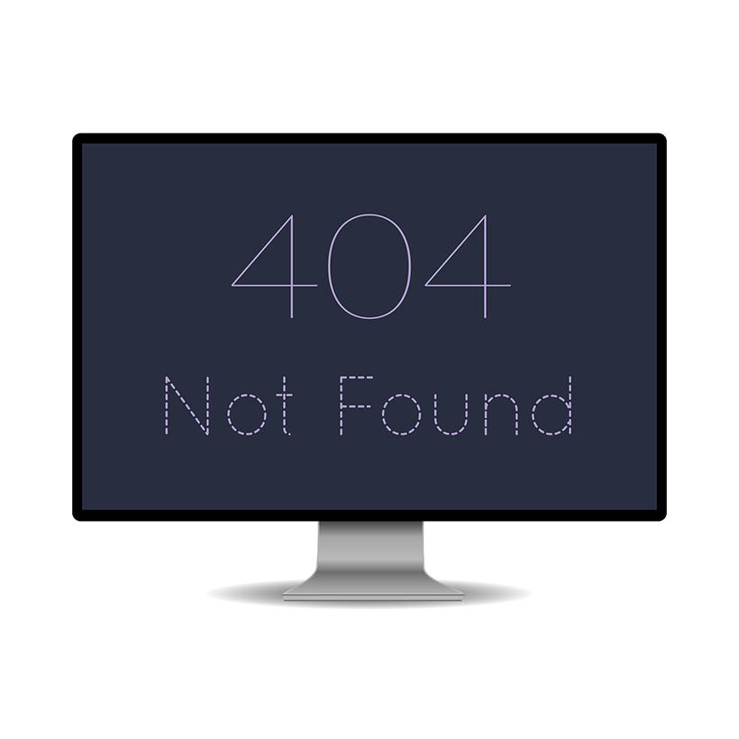 WordPressプラグインの自動更新は要注意!サイトがエラーになった対処法